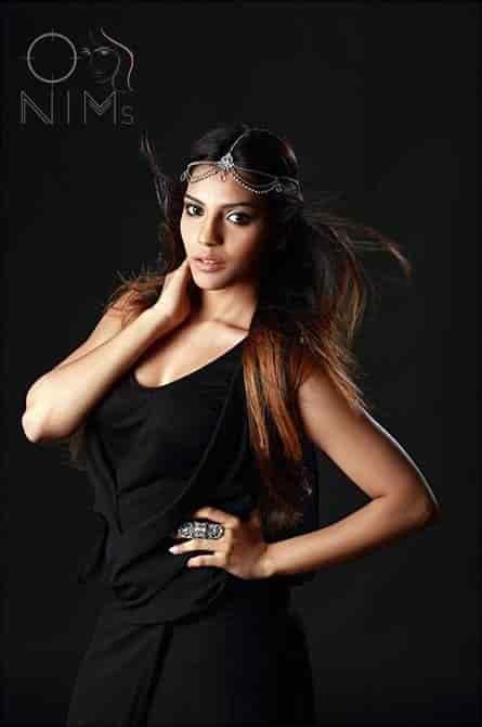 Nims Modeling Agency Photos, Mayur Vihar Phase 1 Extension