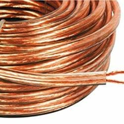 Arihant Electric Company, Bhagirath Palace - Cable Dealers