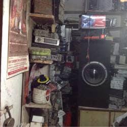 Manoj Car Stereo & Hi Fi System Repair, Rohini Sector 7