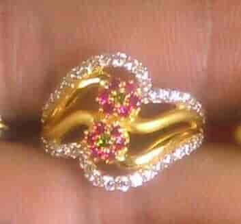 Jain Casting Karol Bagh Gold Casting in Delhi Justdial