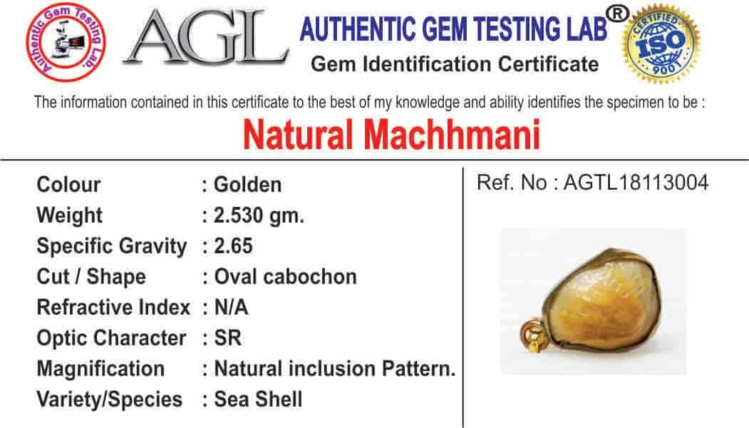0c1b712ba ... machhmani - Authentic Gem Testing Lab Photos, Rohini, delhi -  Astrologers ...