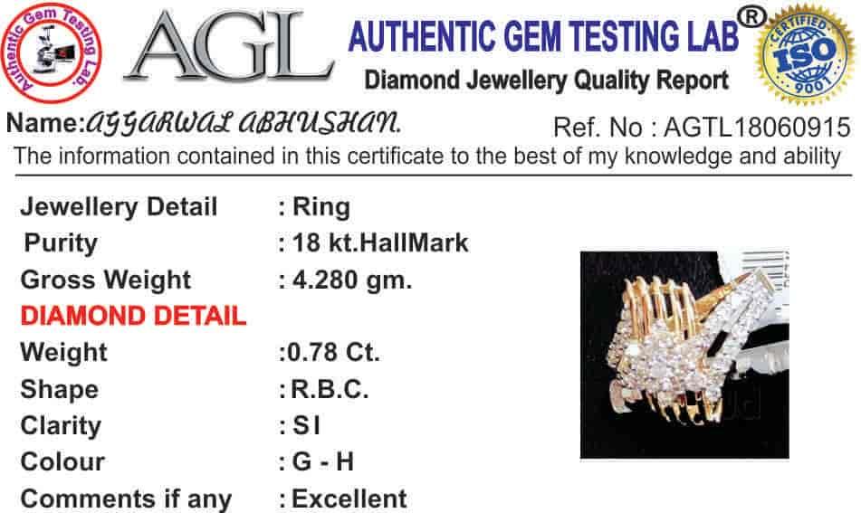 7cc40f39c Authentic Gem Testing Lab Photos, Rohini, Delhi- Pictures & Images Gallery  - Justdial