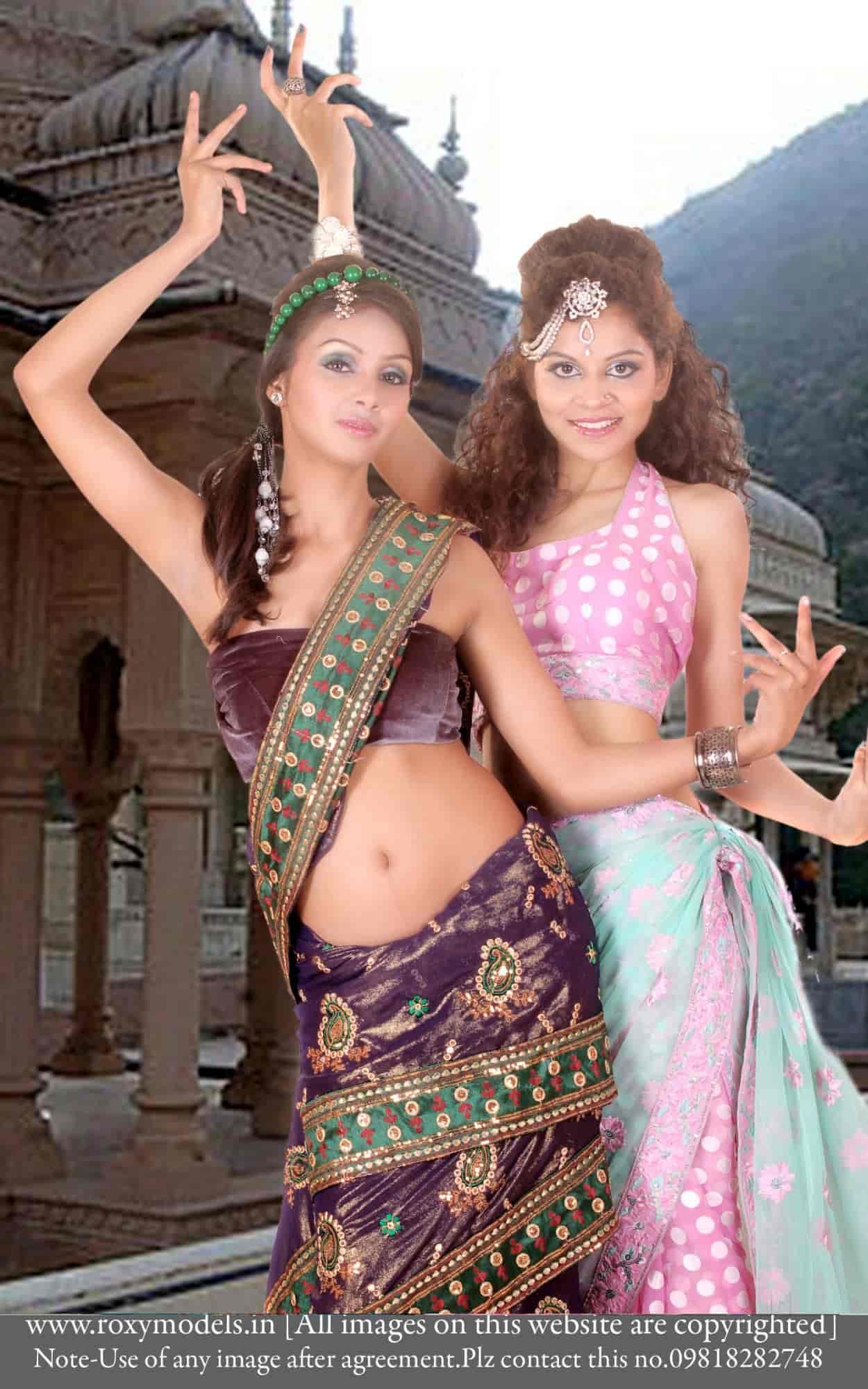 Vv Models Photos, West Patel Nagar, Delhi- Pictures & Images