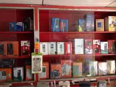 Lalita Telecom, Khanpur - DTH TV Broadcast Service Providers