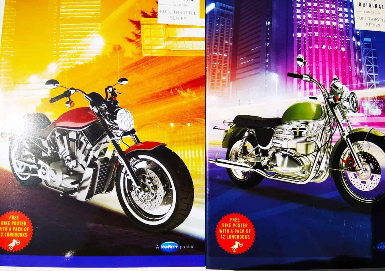 4ef331c25cb ... Vastu Trading Photos, Dwarka Sector 12, Delhi - Stationery Shops ...