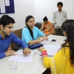 Intellize Law Academy, Faridabad - Tutorials For Clat in Delhi