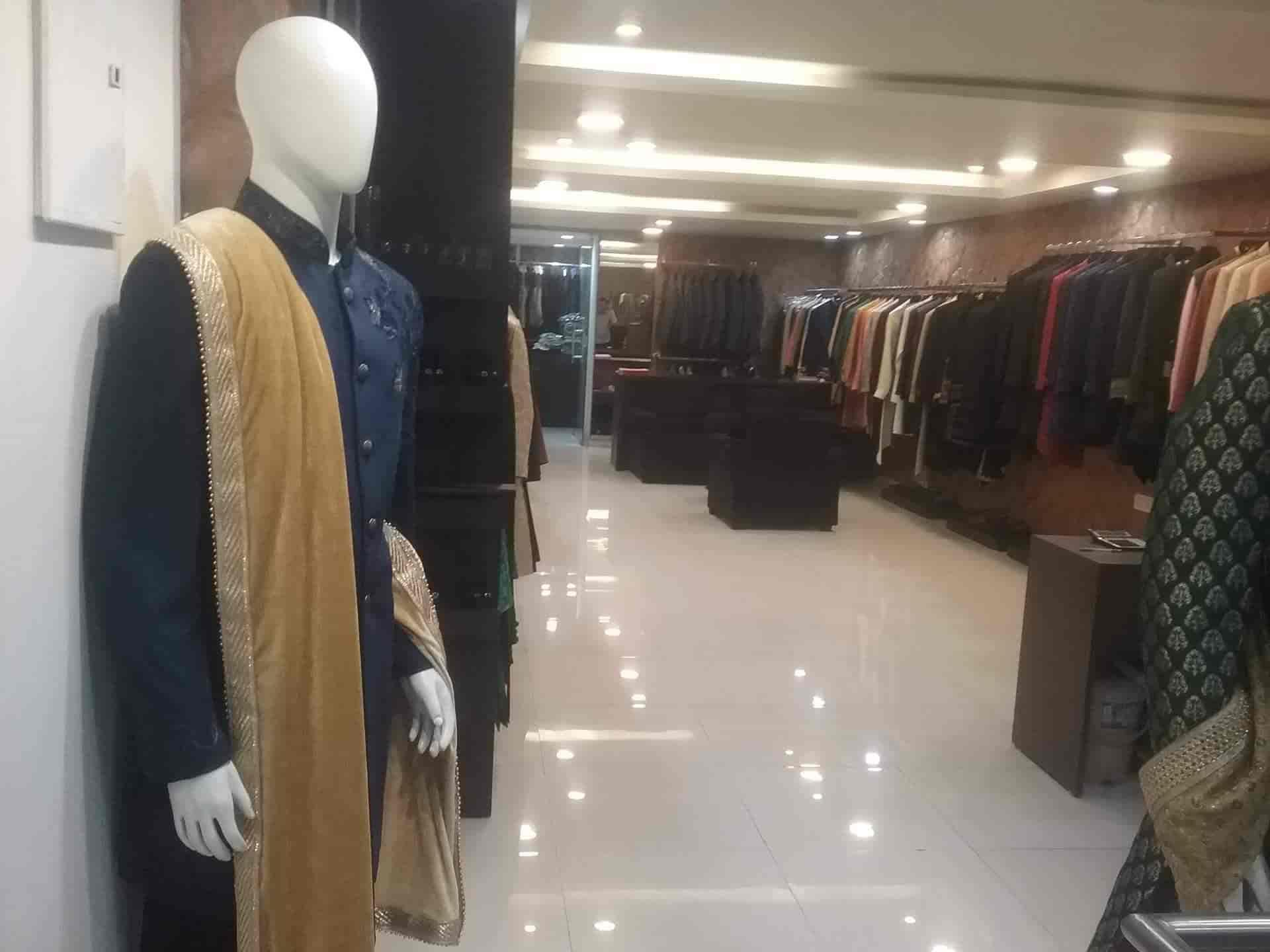 eaff0bababe2b Ashish Mukherjee, Lajpat Nagar 2 - Mens Wear Retailers in Delhi - Justdial