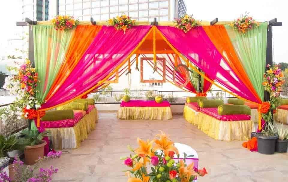 Jubilation Events Wedding Photos East Punjabi Bagh Delhi Pictures