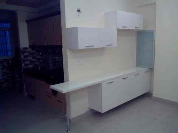 ... Modular Kitchen   Kitchen Experts Photos, Vasundhara, Delhi   Modular  Kitchen Dealers ...