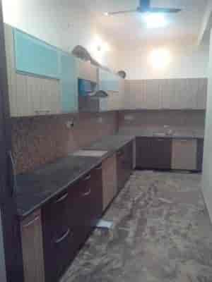 Kitchen Experts, Vasundhara   Kitchen Cabinet Manufacturers In Delhi    Justdial