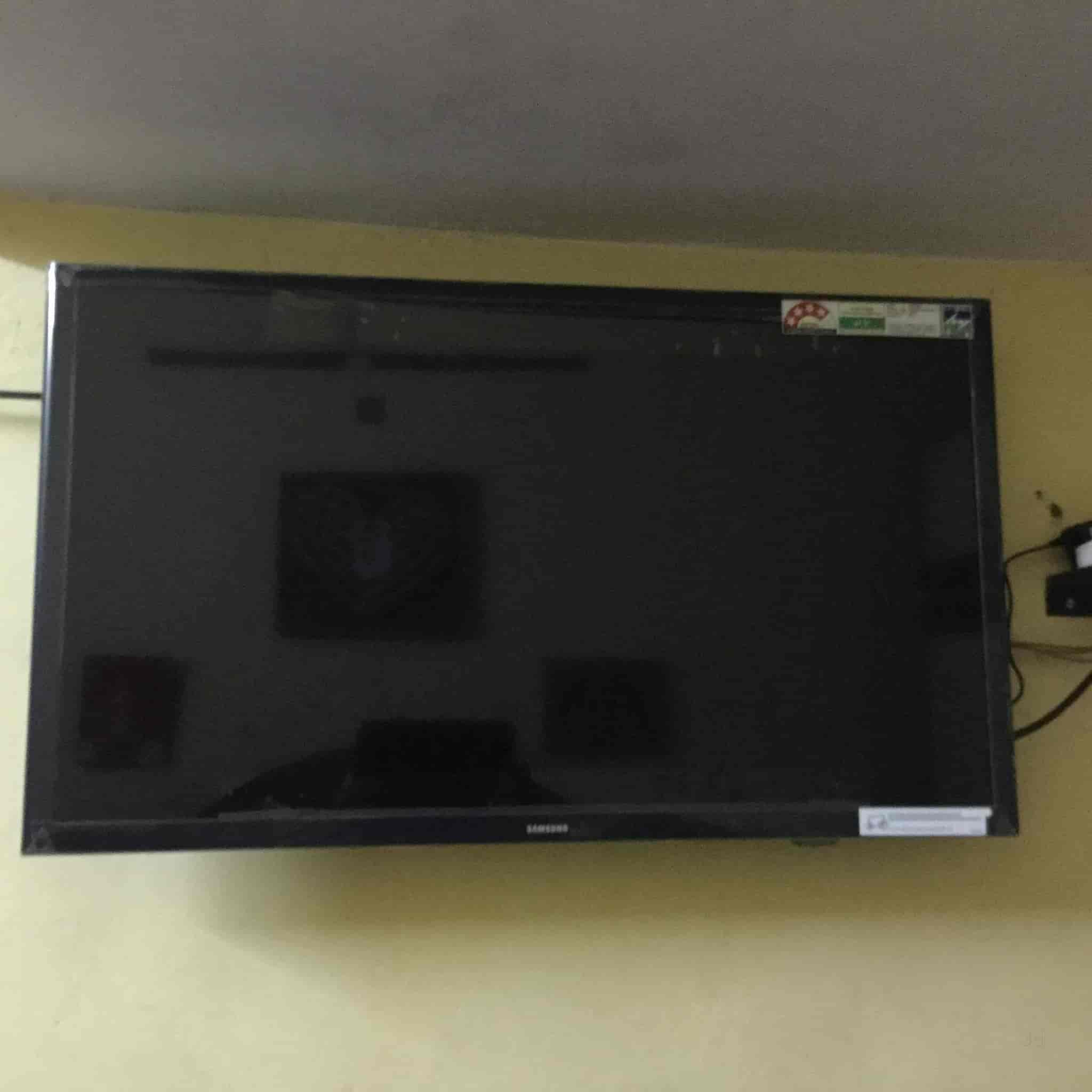 Top Tcl Lcd Tv Repair & Services in Bhangel - Best Tcl Lcd