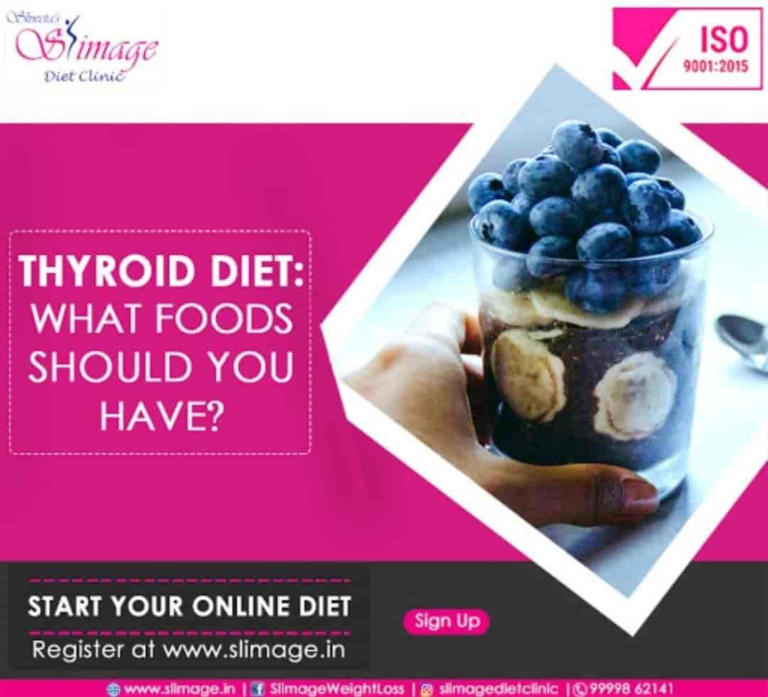 Shwetas Slimage Diet Clinic Photos, Punjabi Bagh Extension, Delhi