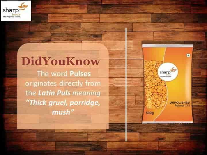 Mush meaning in punjabi