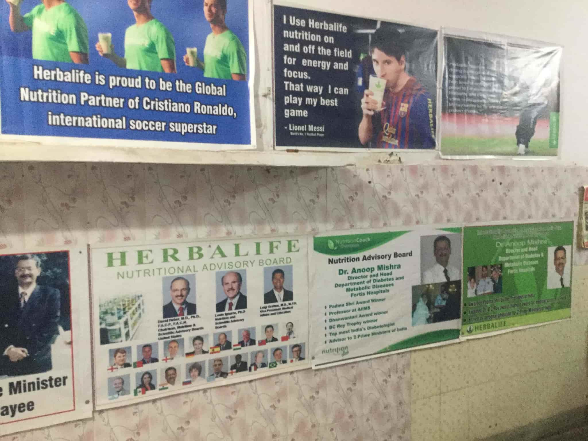 Hepatitis c treatment weight loss