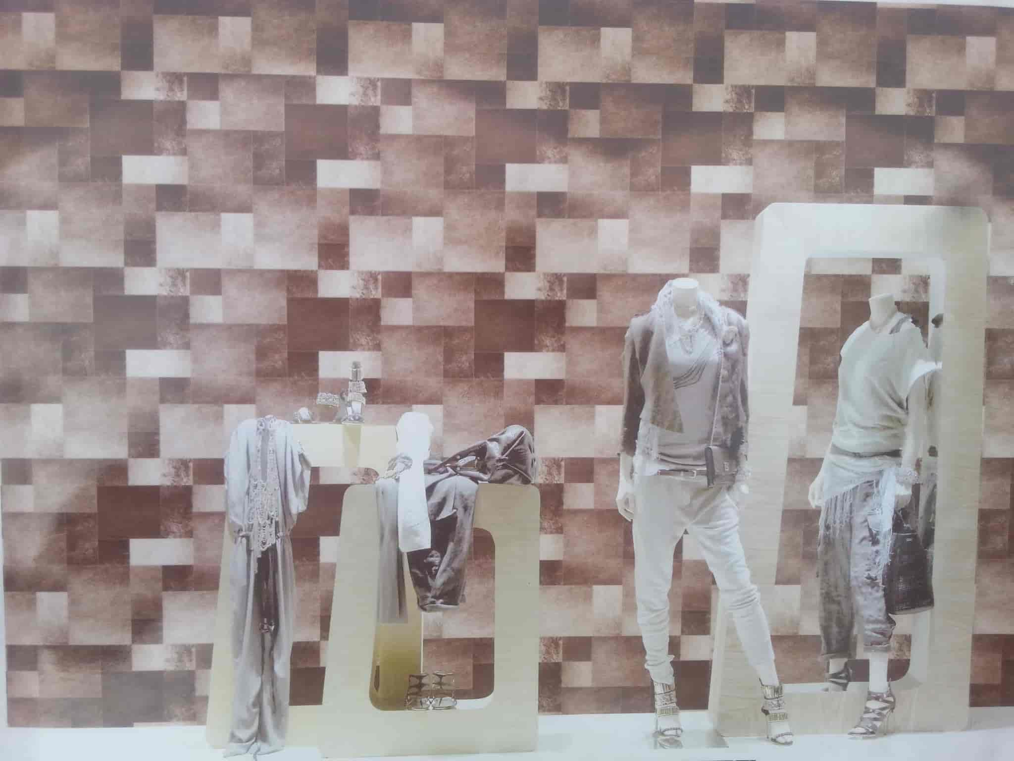 Yadav Home Decor Importers, Swaroop Nagar - Wall Paper