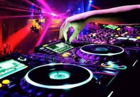 Remix Dj Photos, Palam Colony, Hapur- Pictures & Images Gallery