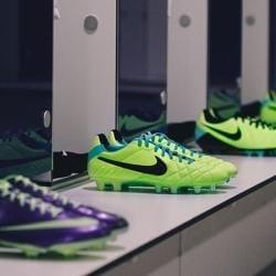 Nike Store, Ghitorni - Shoe Dealers in