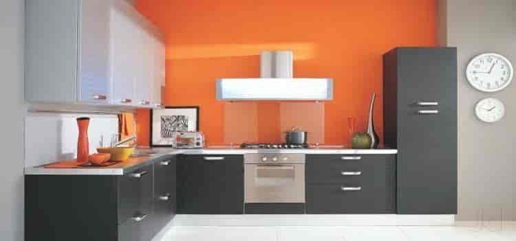 Kitchen Design Delhi kitchen design delhi india pictures house beautifull living rooms