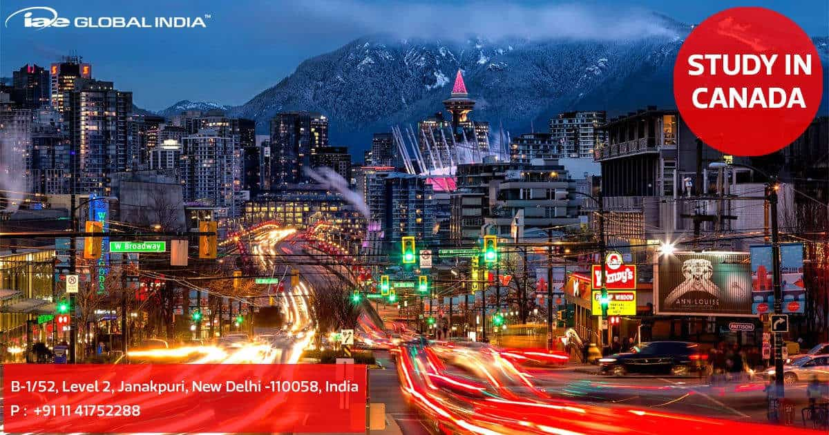 iae Global India edunet pvt ltd Photos, Janakpuri, Delhi