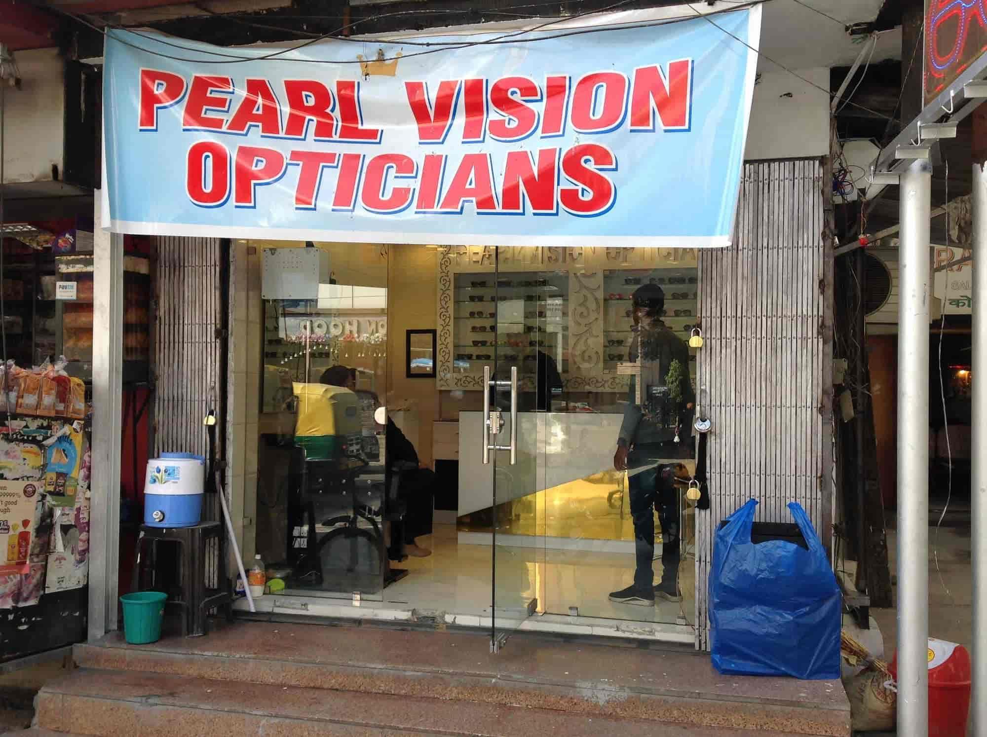 f1fbd1d2ef8 Pearl Vision Opticians