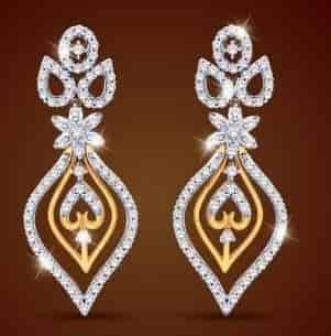 D Damas Jewellery India Pvt Ltd, Karol Bagh - Corporate