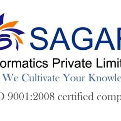 Sagar Informatics Pvt Ltd, Munirka - Computer Software