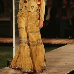 Fashion Design Council Of India Okhla Event Organisers In Delhi Justdial