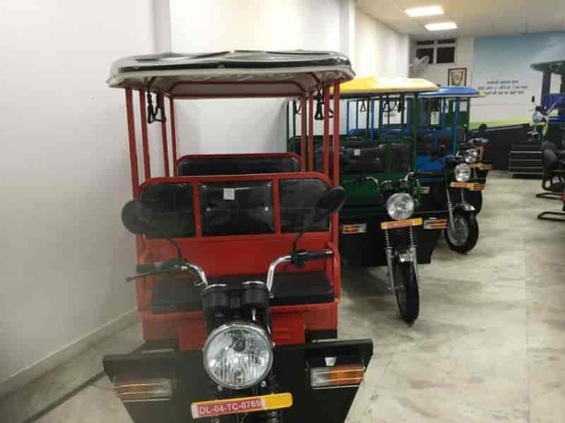 D D Auto >> Dd Auto Pvt Ltd Closed Down In Nawada Delhi Justdial