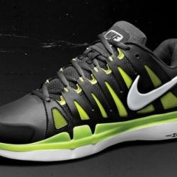nike factory outlet in chattarpur