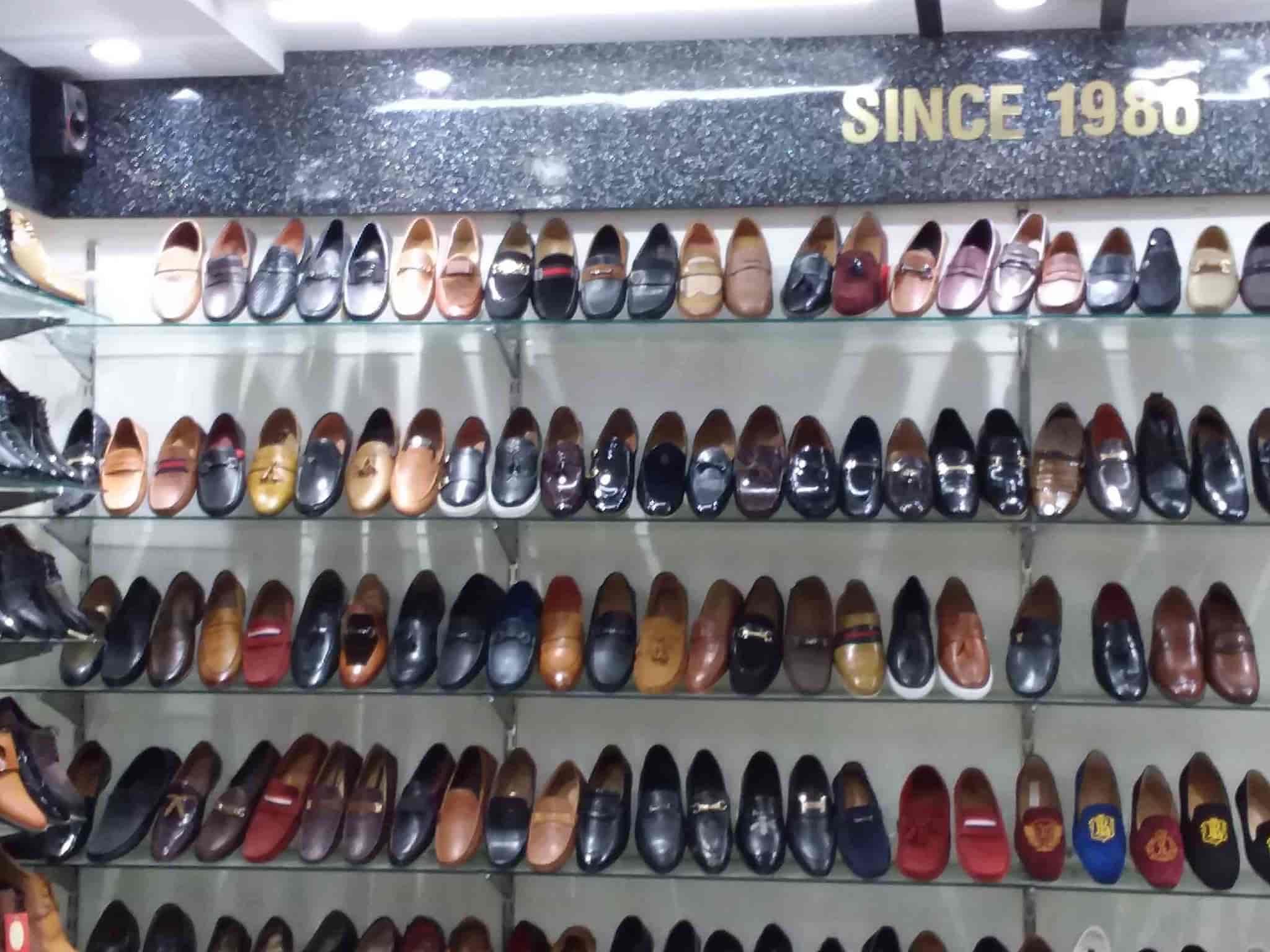 a0f2ae8d9d Shoe Factory, Tilak Nagar - Shoe Dealers in Delhi - Justdial