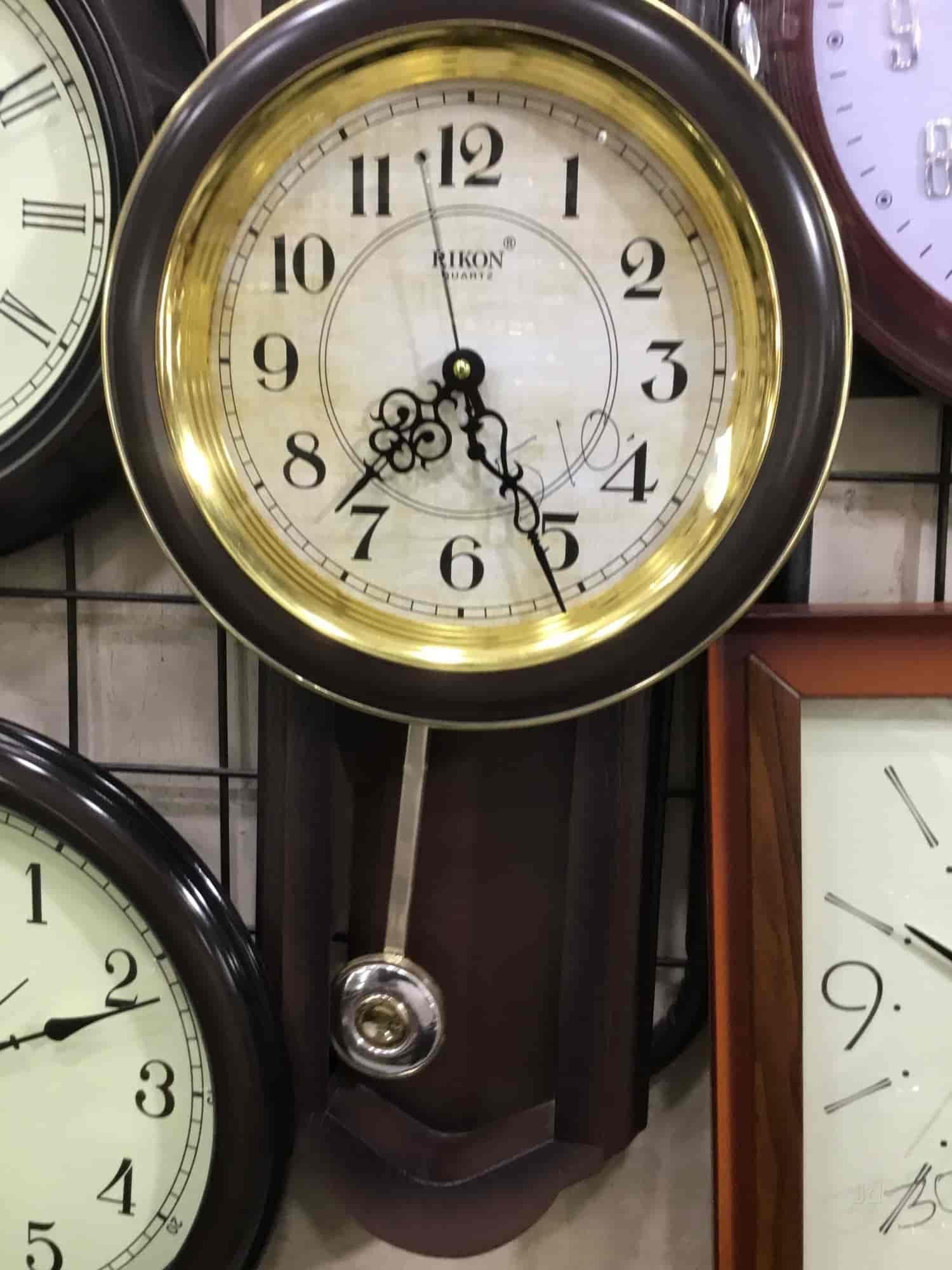1f45f5faa851 Rekha Watches.