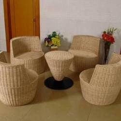 119820f9b775 +119 Garden Furniture - Shiva Garden Shop Photos, Ghitorni, Delhi -  Furniture Dealers