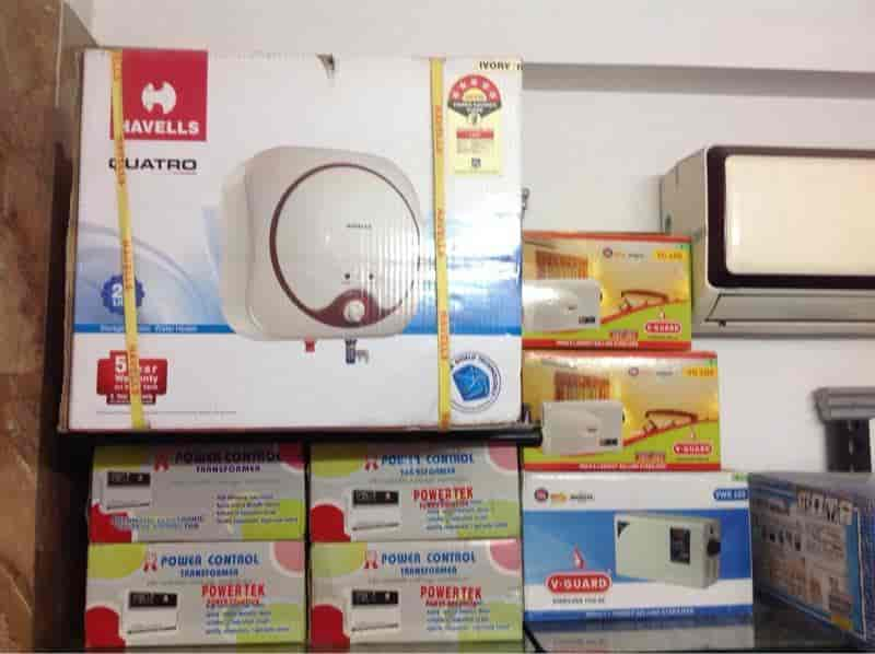 Products View New Home Electronics Solutions Photos Uttam Nagar