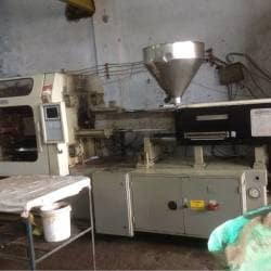 Kalsi Mould Tech, Bawana - Plastic Mould Manufacturers in Delhi