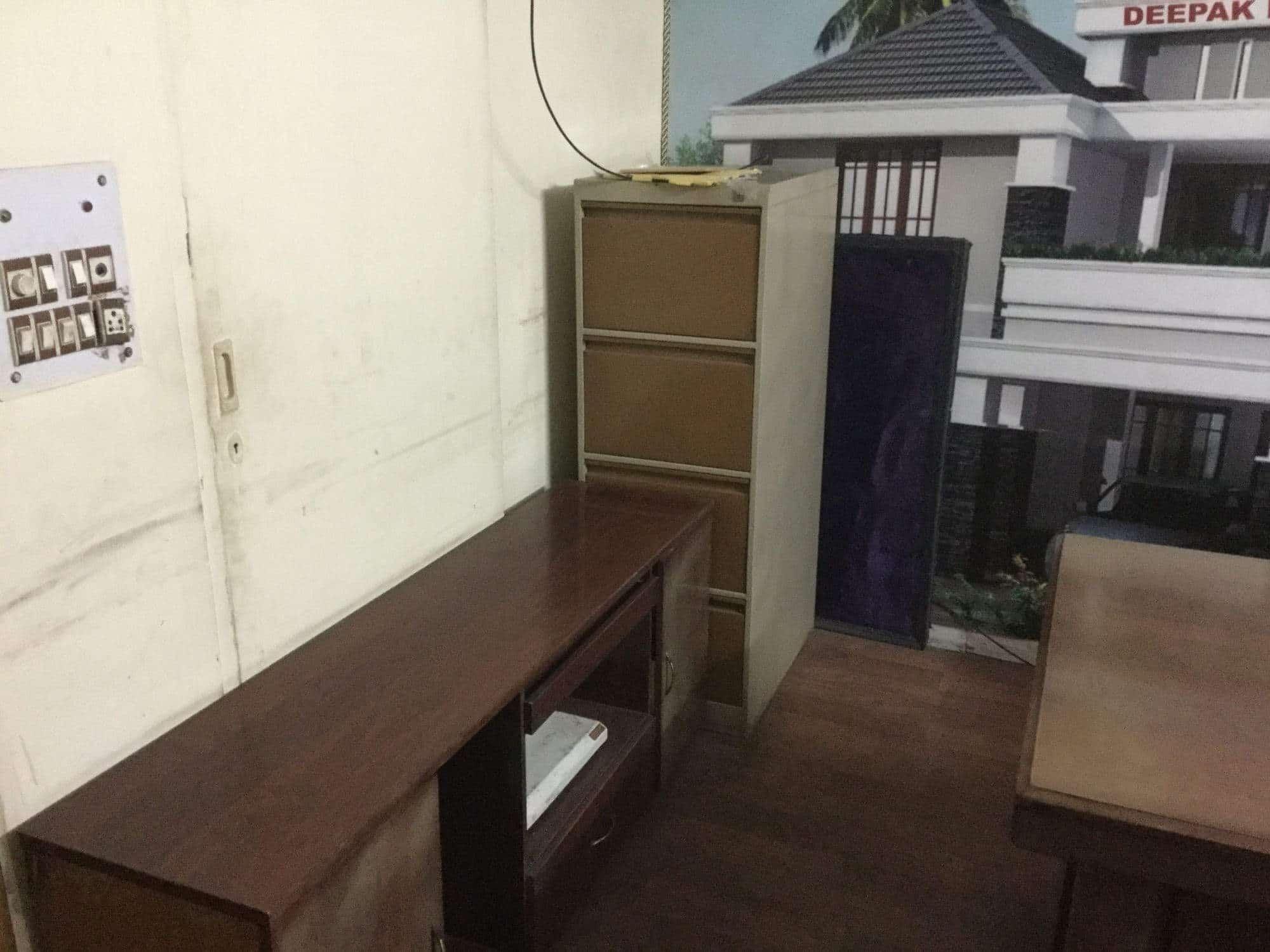 S K Finance Laxmi Nagar Home Loans in Delhi Justdial