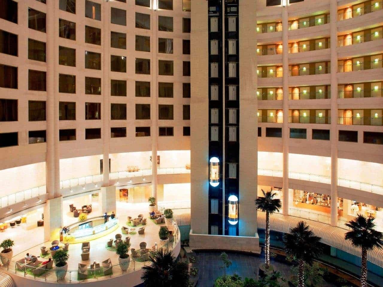 Lobby Radisson Blu Hotel Photos Dwarka Sector 13 Delhi Hotels
