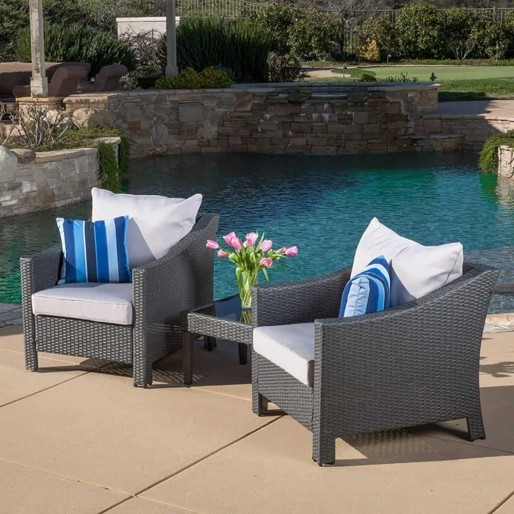 outdoor garden furniture photos ghitorni delhi garden furniture manufacturers - Garden Furniture Delhi