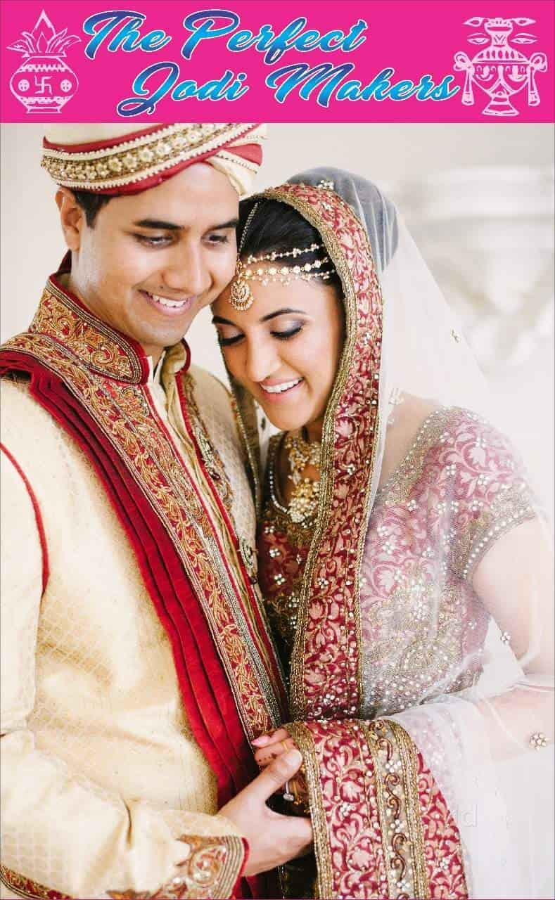 Perfect Marriage Bureau Photos, Adarsh Nagar, Delhi- Pictures