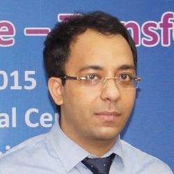 Sumer Sethi Radiology Book