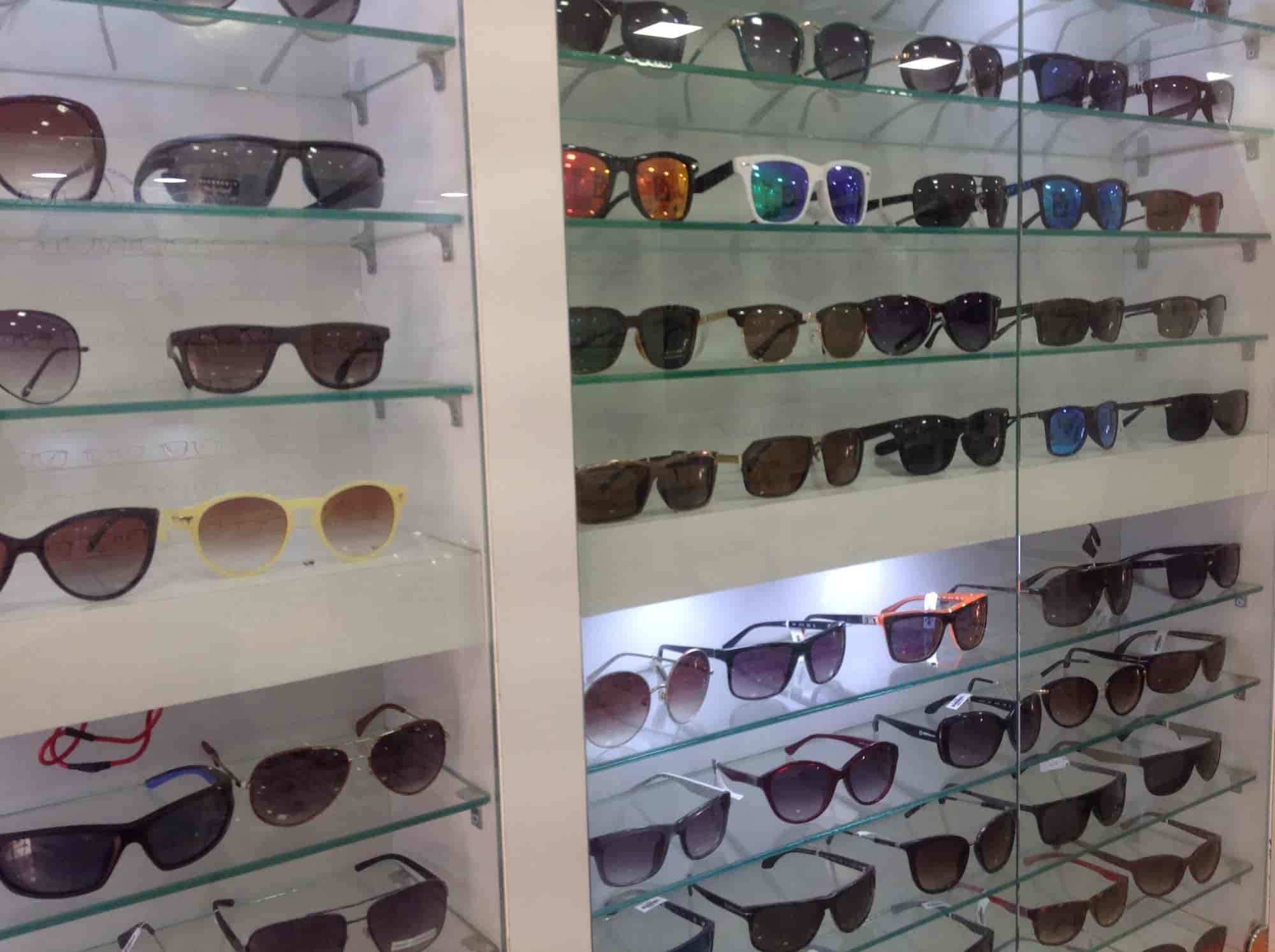 5c32fe449b Shri Ram Opticians
