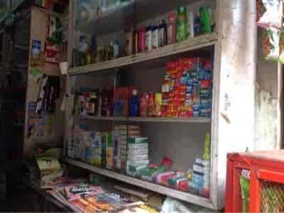 Sneha South Indian Store Photos Old Rajender Nagar Delhi Pictures