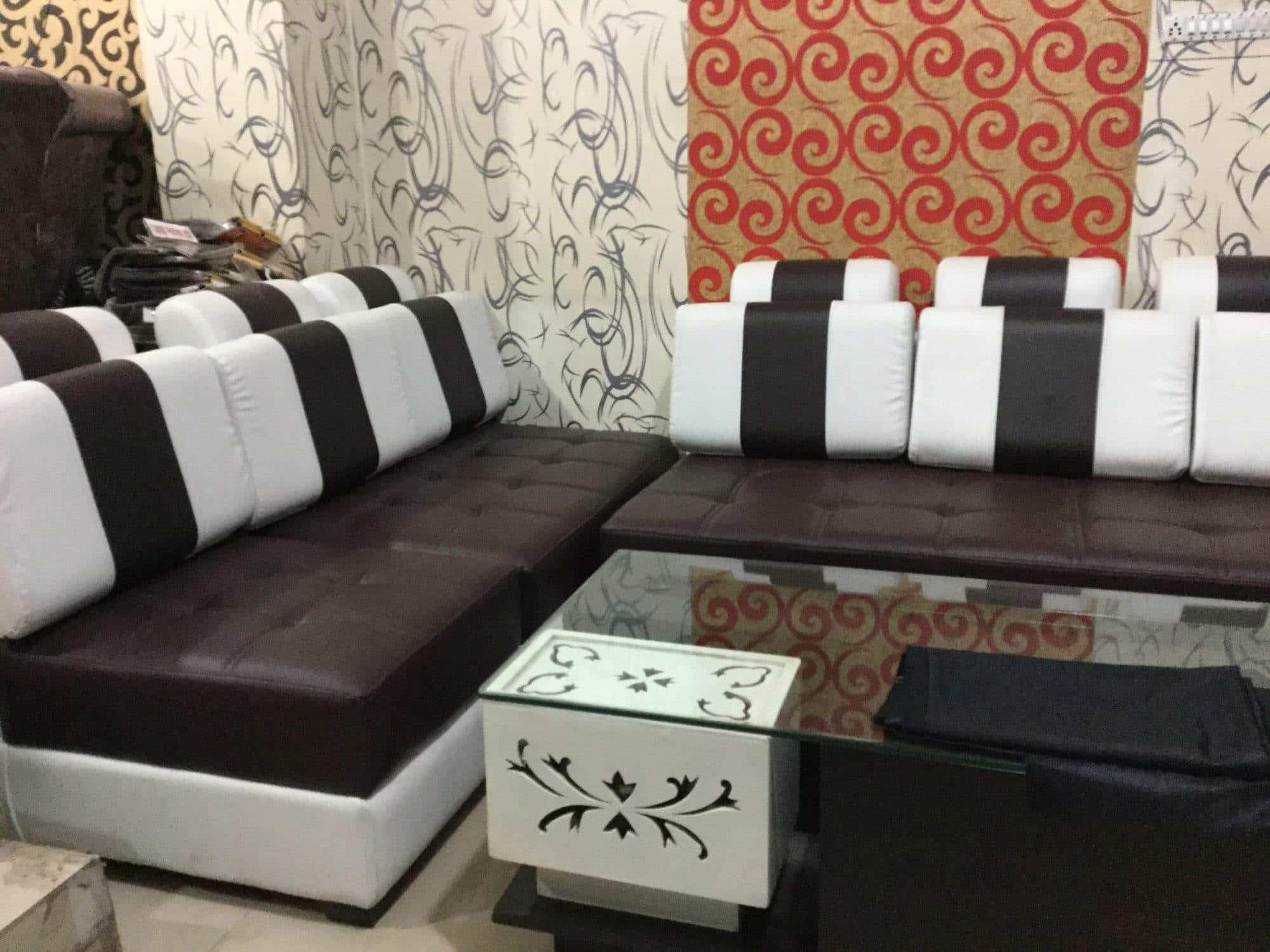 Saleem furnitures kirti nagar sofa dealers in delhi justdial