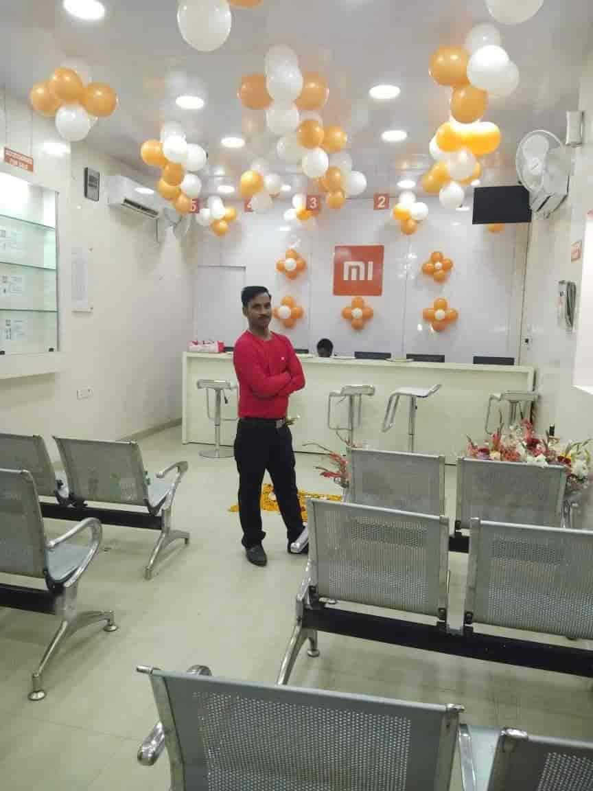 Mi Service Center, Laxmi Nagar - Mobile Phone Repair & Services in