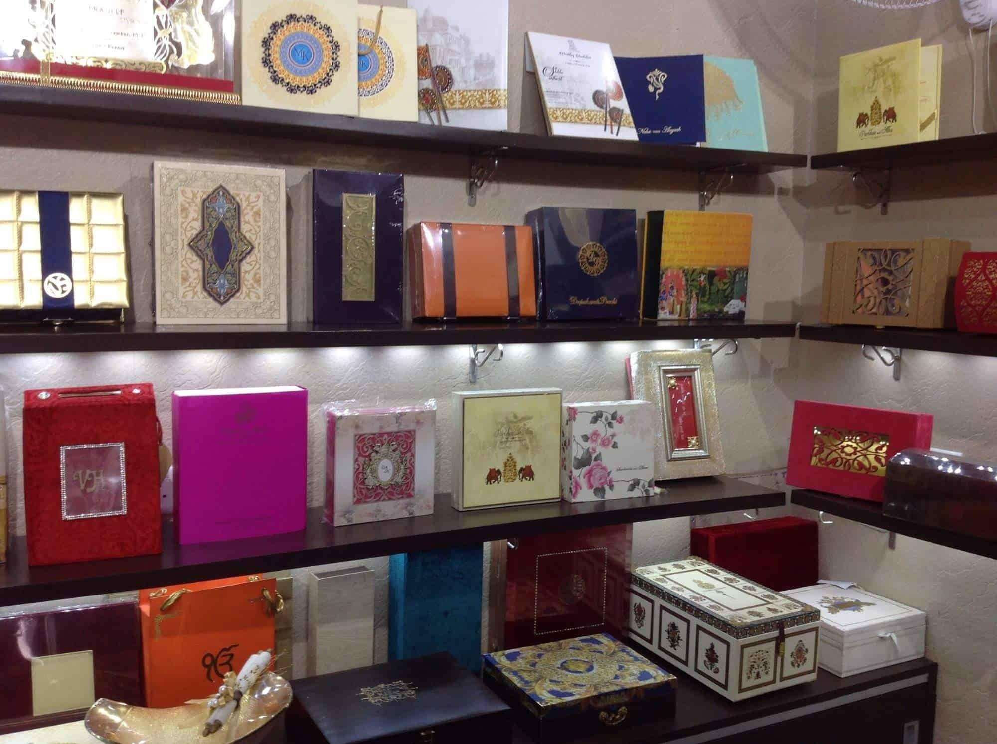 Sajawat invitations ashok vihar wedding card printers in delhi sajawat invitations ashok vihar wedding card printers in delhi justdial stopboris Gallery
