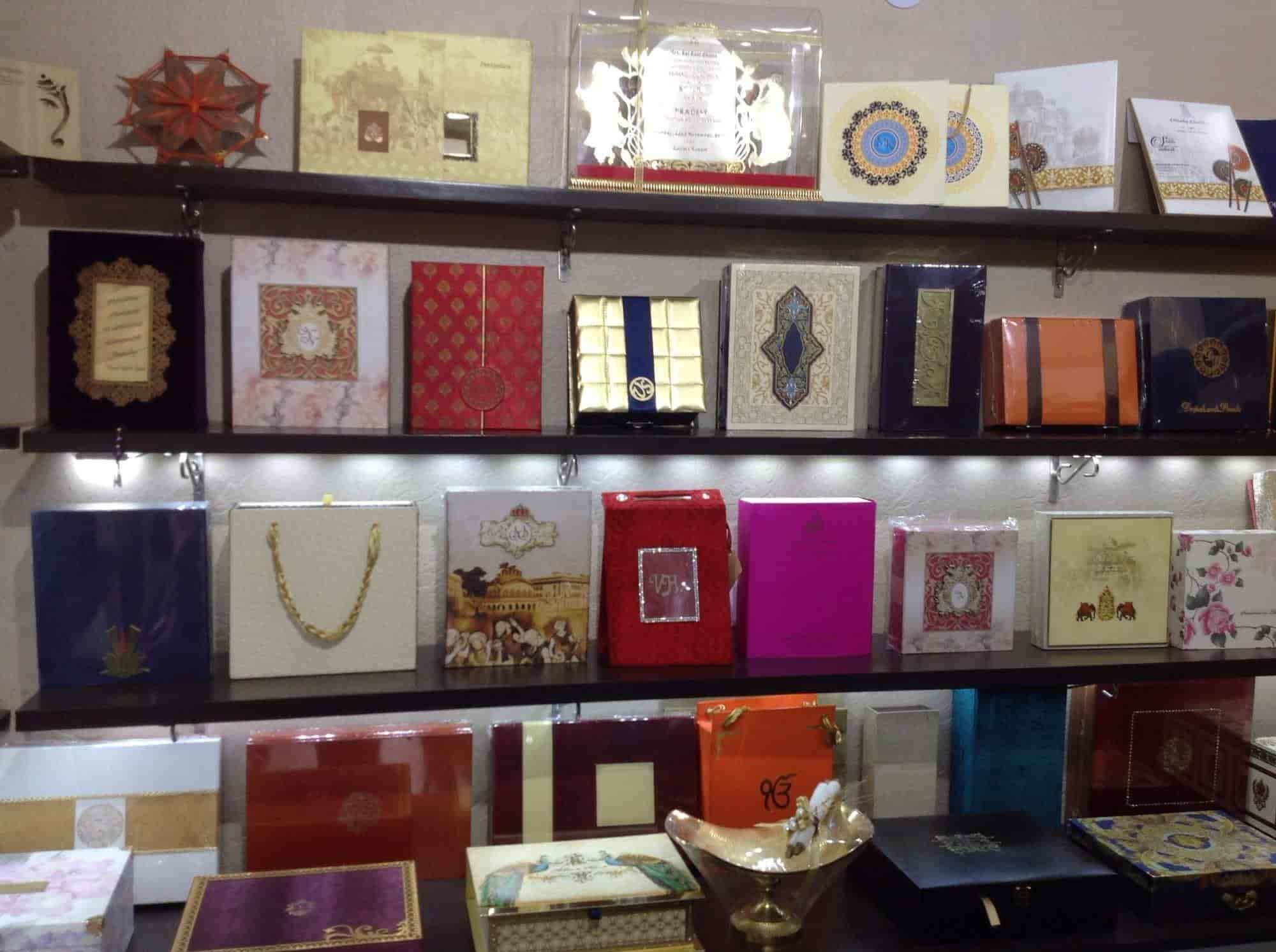 Sajawat invitations ashok vihar wedding card printers in delhi sajawat invitations ashok vihar wedding card printers in delhi justdial stopboris Image collections