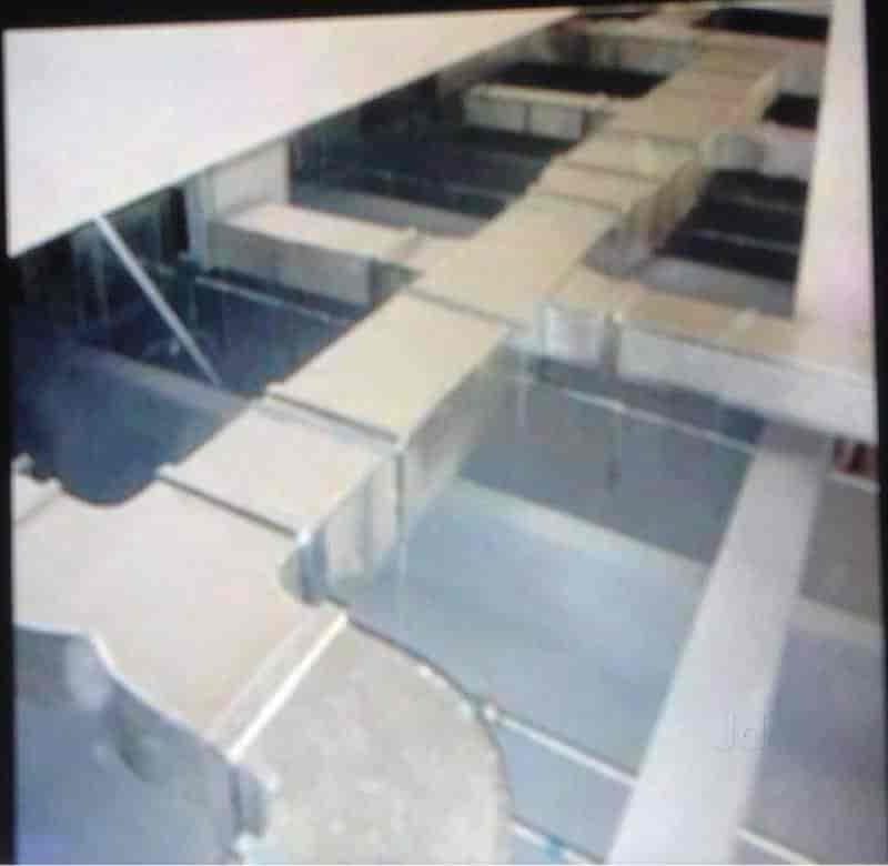 Shivam Ac Ducting Photos, Khanpur, Delhi- Pictures & Images Gallery