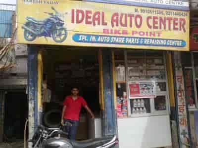 Ideal Auto Center >> Ideal Auto Centre Nangloi Ideal Auto Center Automobile Part