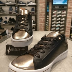 Skechers, Rohini Sector 8 - Shoe