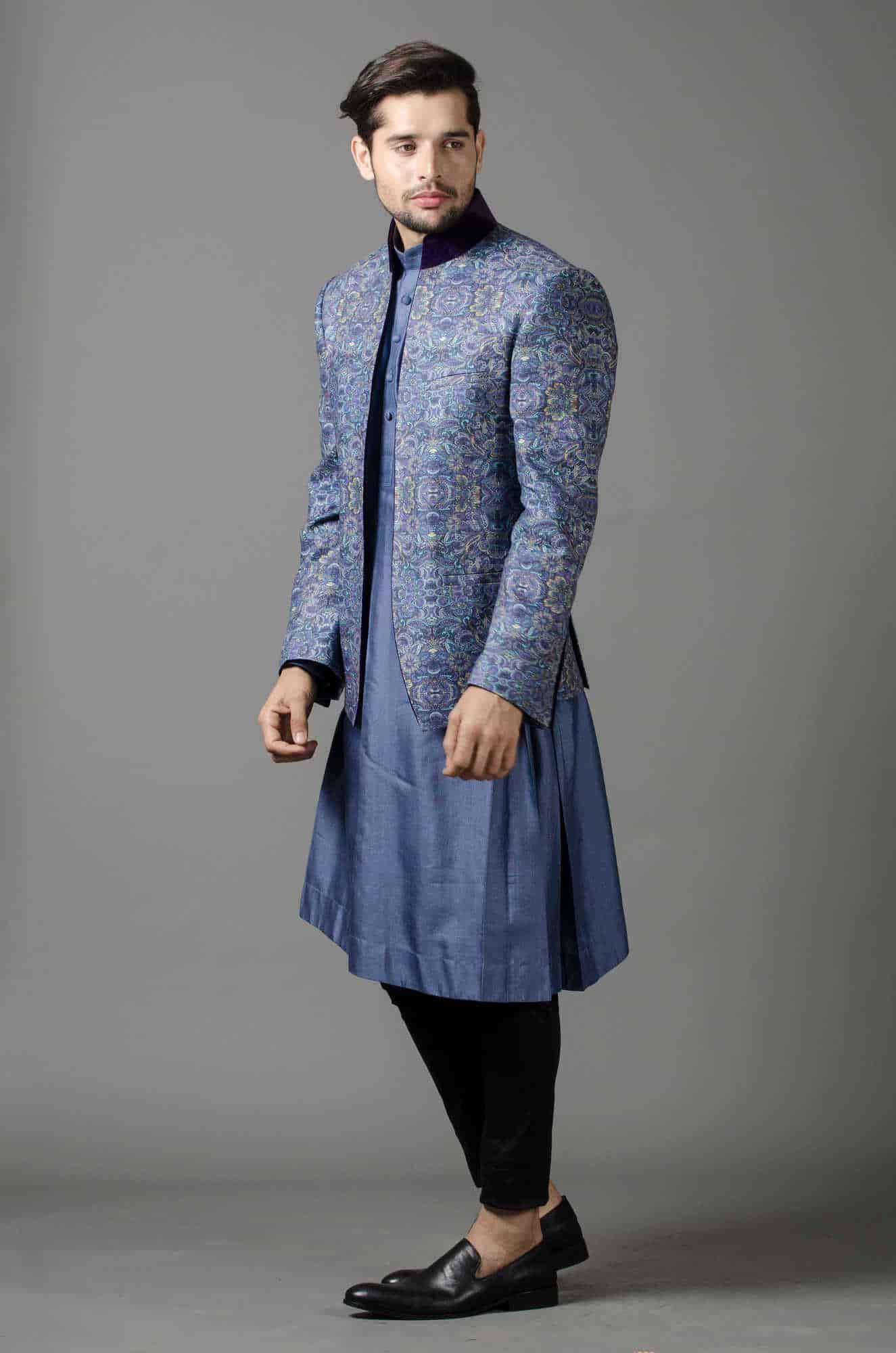 79b28aa1287 ... Dress Code A Unit Of Yash Klothing Photos