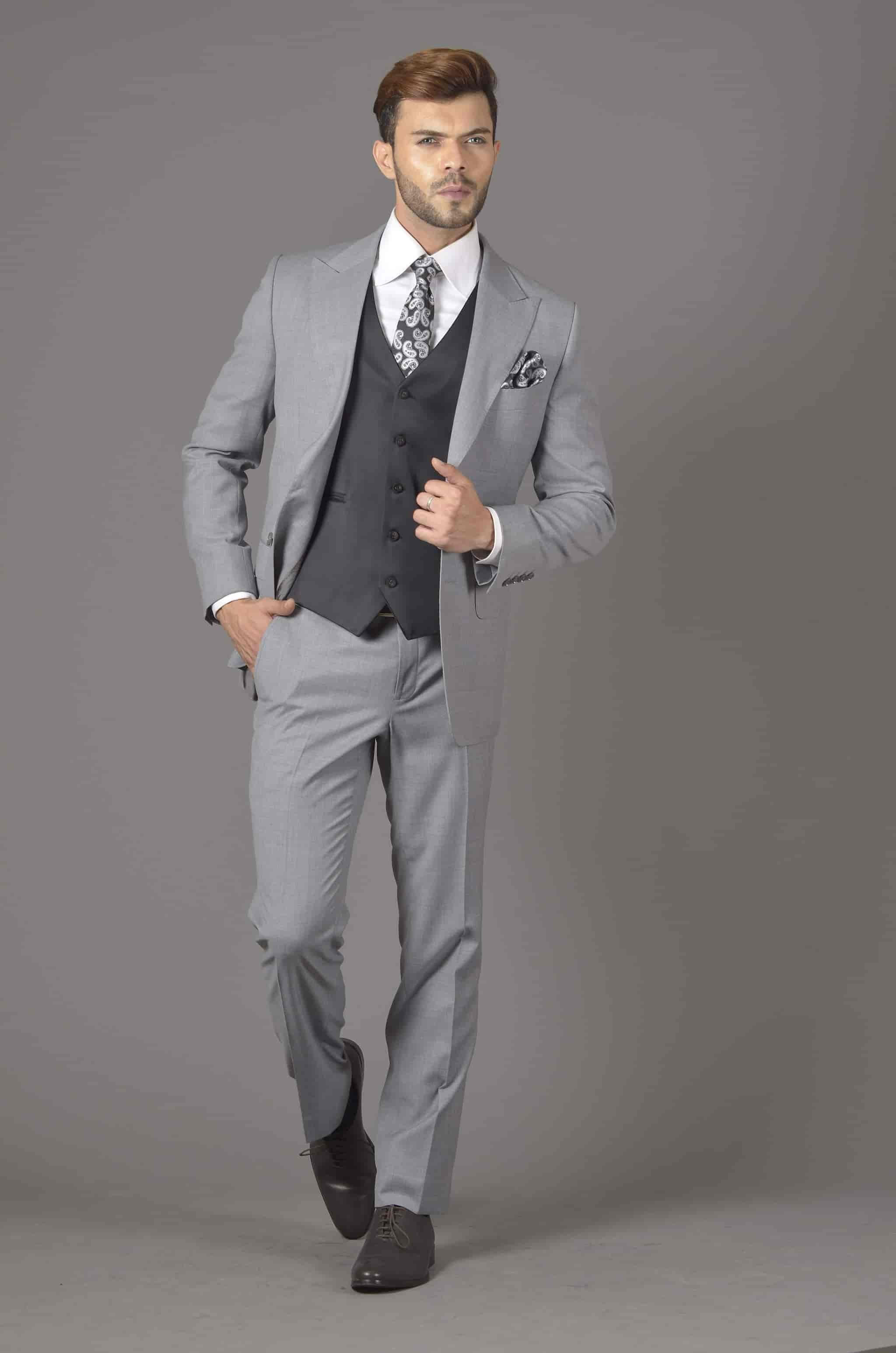 7c644fb9803 ... Men s Formal - Dress Code A Unit Of Yash Klothing Photos